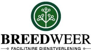 Breedweer Facilitaire Dienstverlening logo